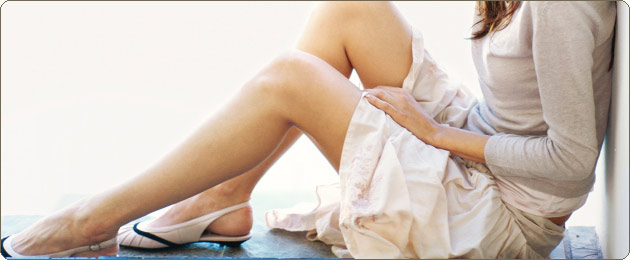 Хламидия при беременности влияние на плод